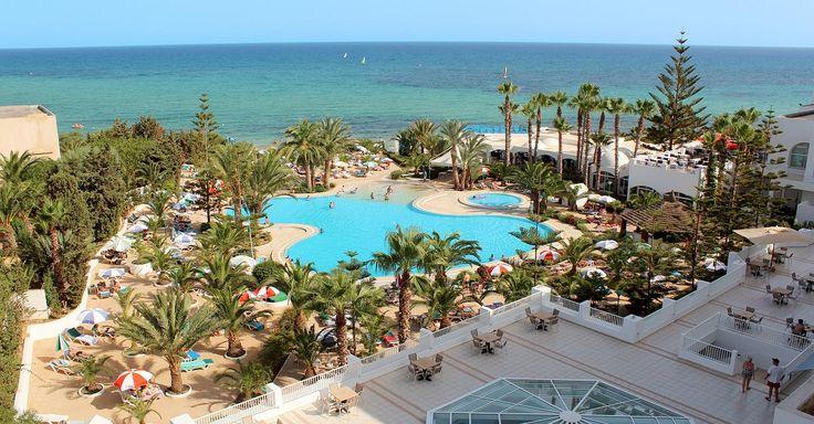 News-Tipp: Jetzt Sommerurlaub planen - Türkei lockt Urlauber mit Super-Schnäppchen-Angeboten - kann ich da noch hinfahren? - http://ift.tt/2m3KQJ2 #nachrichten
