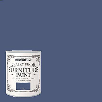 Best 25 Rustoleum Chalk Paint Colours Ideas On Pinterest
