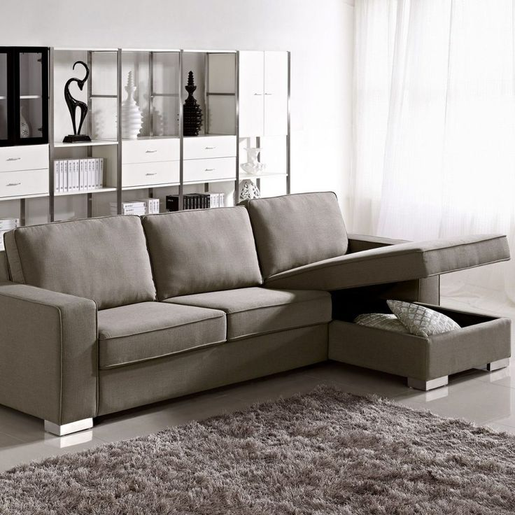 25 best ideas about sectional sleeper sofa on pinterest. Black Bedroom Furniture Sets. Home Design Ideas