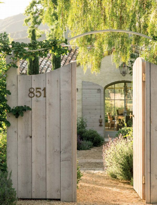 book review: patina farm   ciao   Bloglovin'