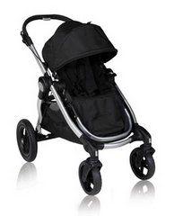 http://productos.parabebes.com/cochecito-city-select-negro-babyjogger-babyjogger_cpae06c.html