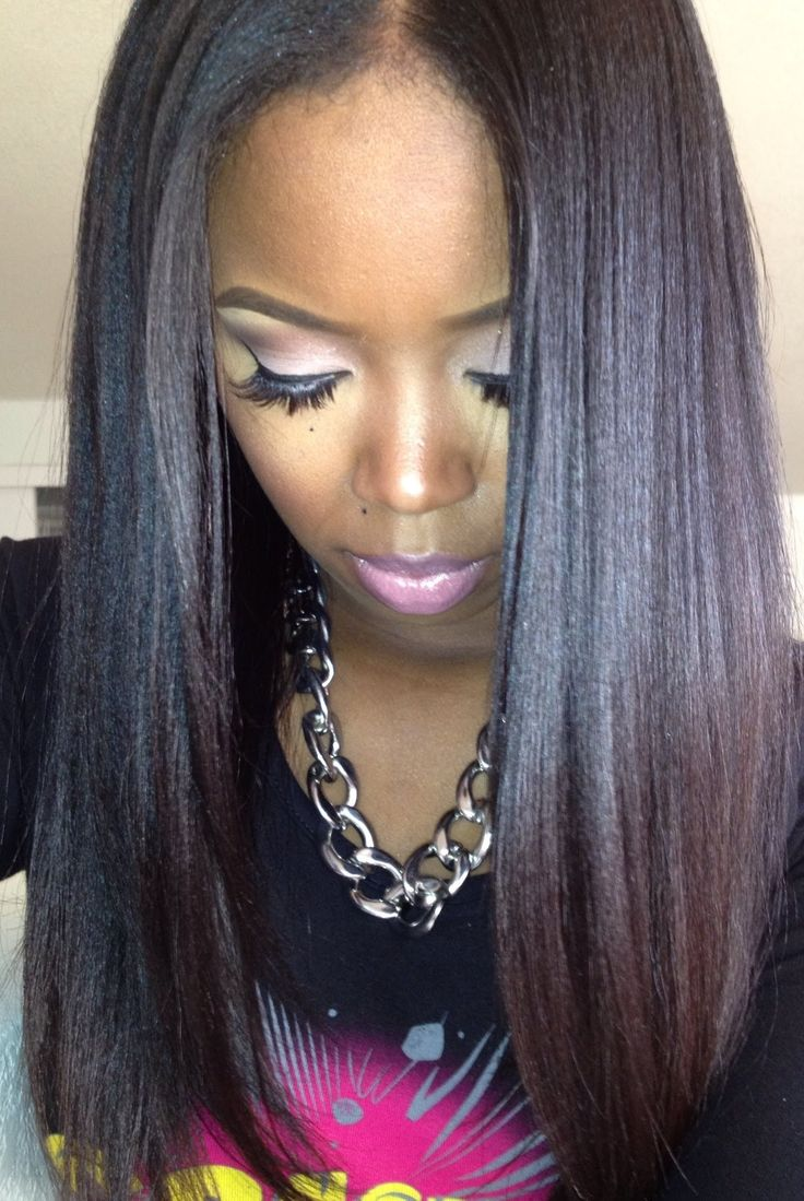 best curly hair images on pinterest african hairstyles