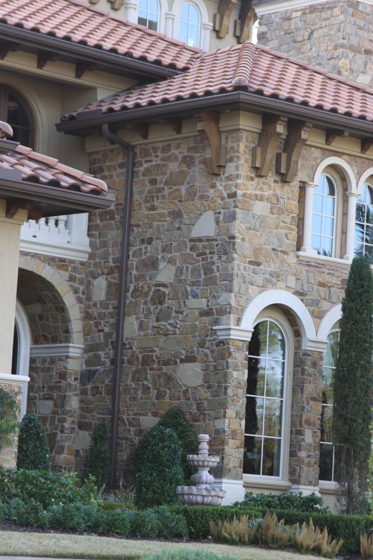 Style home westport ct cardello architects serving westport - Check Out Http Pyramid Stone Com Pyramid Stone Enchantment Series