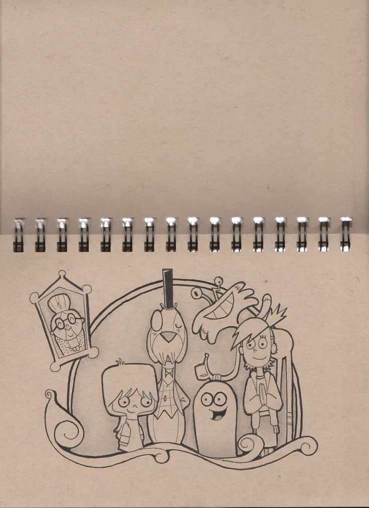 fosters home for imaginary friends coloring pages - 1000 images about foster 39 s home for imaginary friends on