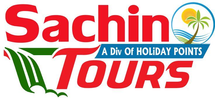 Sachin Tours | Travel | Tour | Europe | USA | UAE | Dubai | Singapore | Sachin Tour |