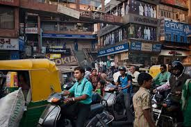 relief road mobile market ahmedabad