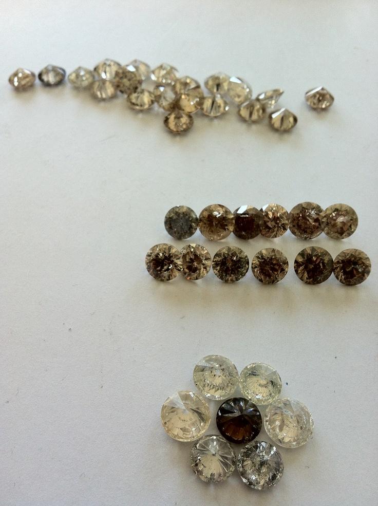 124 best Diamond\'s & Jewellery Education images on Pinterest ...