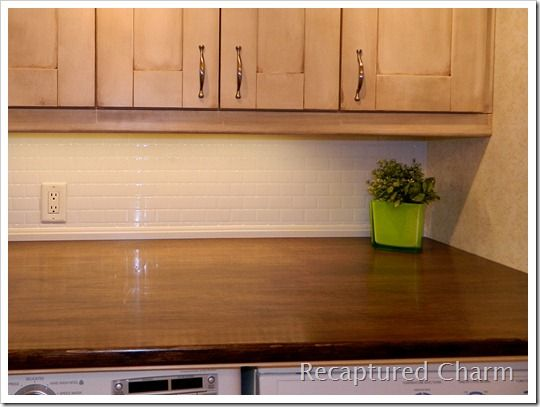 Best Plywood Countertop Ideas Pinterest Wooden Countertops Diy Custom Vanity And Cheap