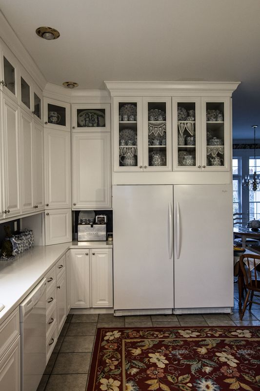 stidham cabinets kcma certified cabinets certified kitchen rh pinterest com KCMA Cabinets Replacement Parts KCMA Cabinets Testing