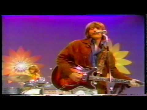 """The Grass Roots """"Heaven Knows"""" 1969. Rock N Roll corrupts. It set our expections pretty high. Did your boyfriend sing this to you?"""