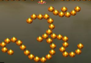 If you have a diwali theme kitty party you might surely be looking for good and interesting diwali games. Check list of Diwali Party Games and have fun.