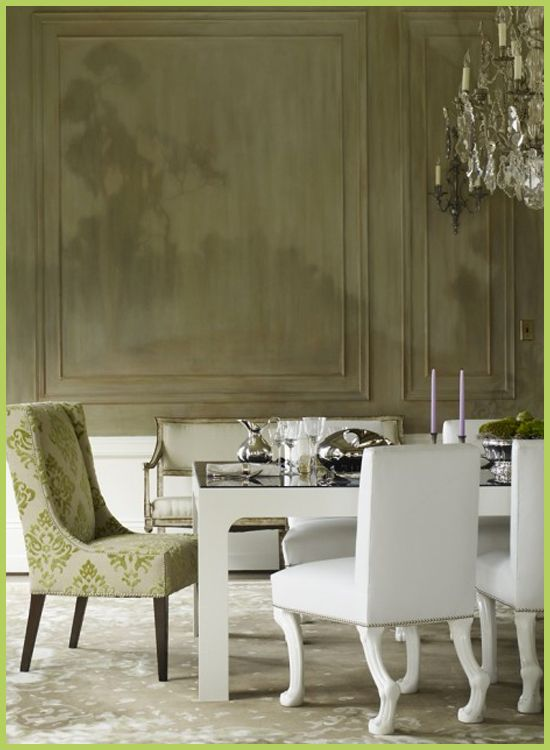 homey inspiration faux finish ideas. Beautiful  Faux Effects on paneling http www laylagrayce com 31 best Finish Ideas images Pinterest Wall paintings