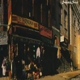 Paul's Boutique (Audio CD)By Beastie Boys