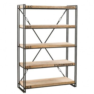 Original Bookcases Amp Shelving  Home Office Amp Storage