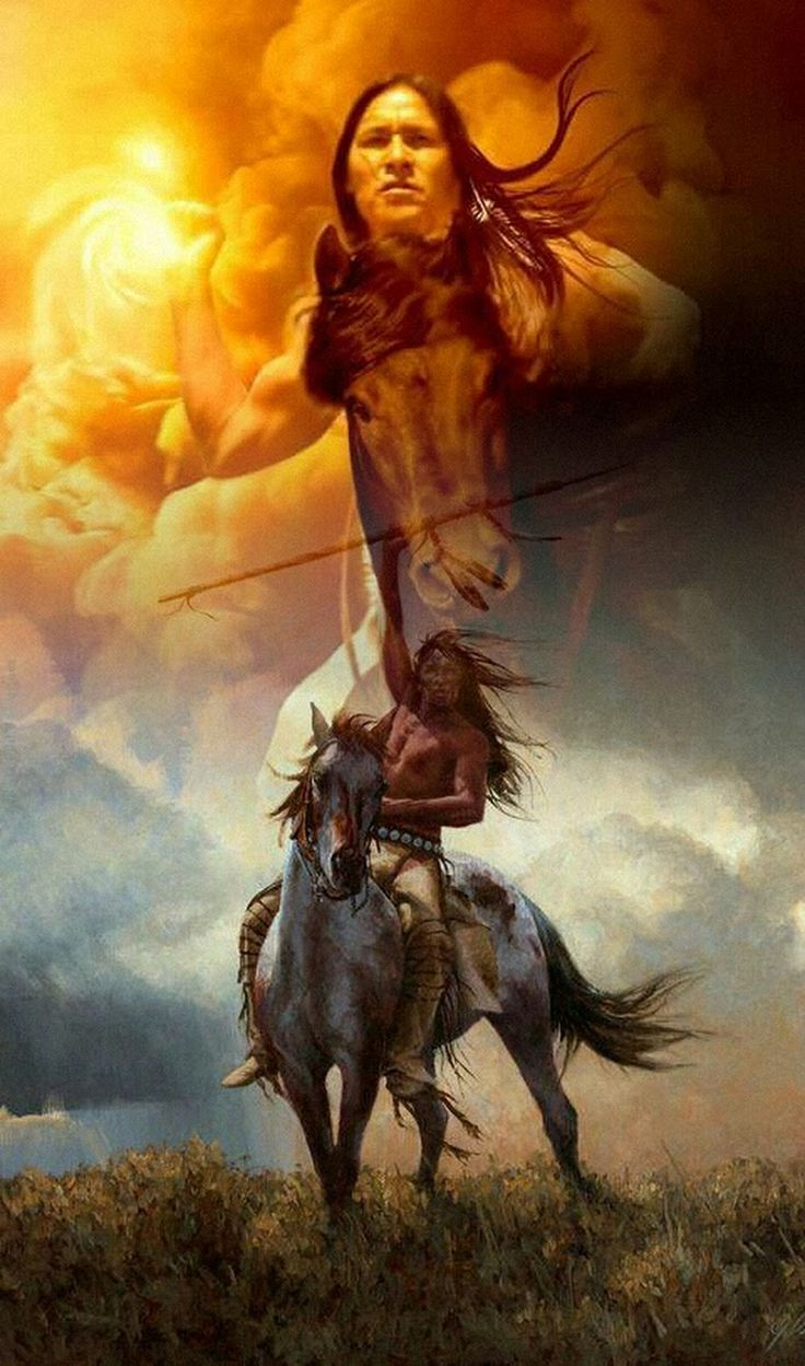 524 Best Native American Images On Pinterest Native American