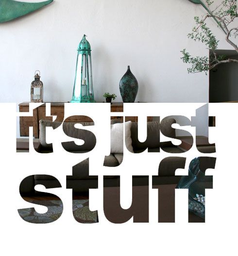 1002 best images about a mindful minimalist on pinterest for Getting rid of stuff minimalist
