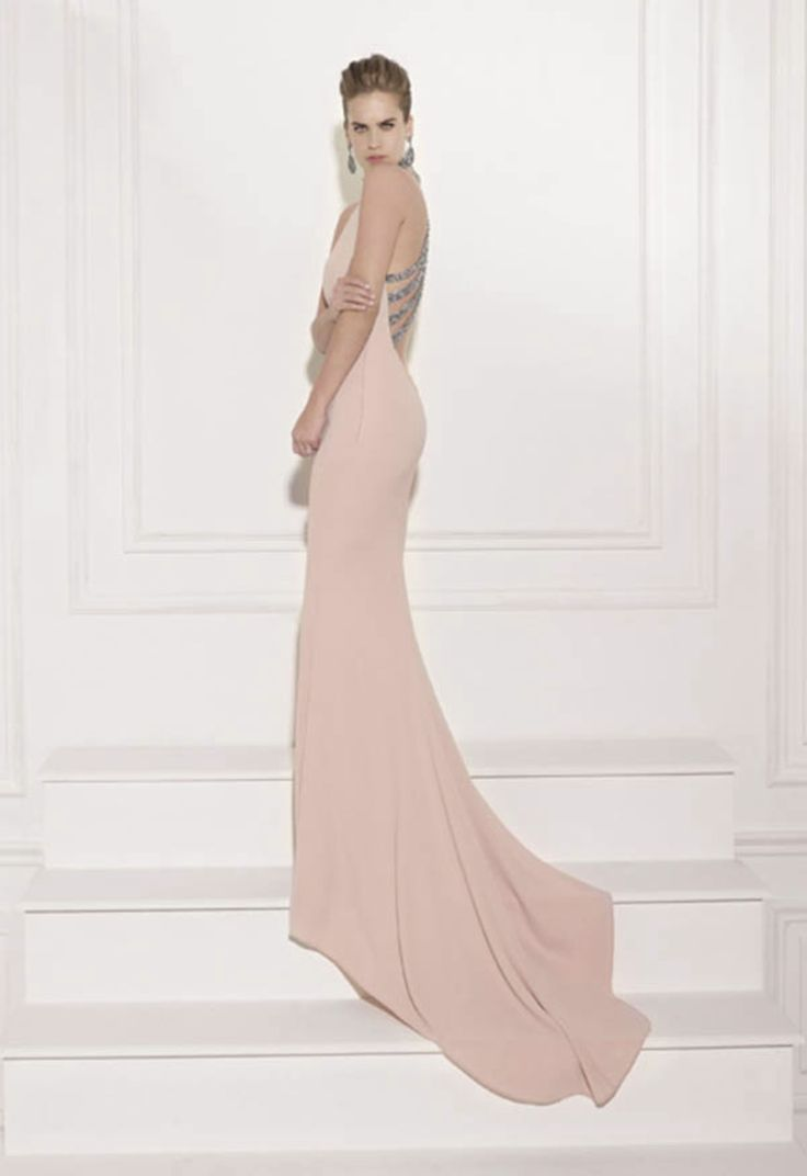 8 best Pretty in Pink-Having a Ball dress Hire images on Pinterest ...
