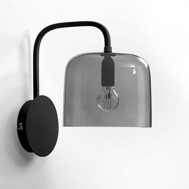 les 394 meilleures images propos de luminaires sur pinterest design espagnol recherche et. Black Bedroom Furniture Sets. Home Design Ideas