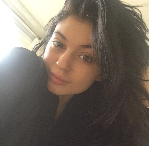 Kylie Jenner Doesn't Have Time For School, Source Claims