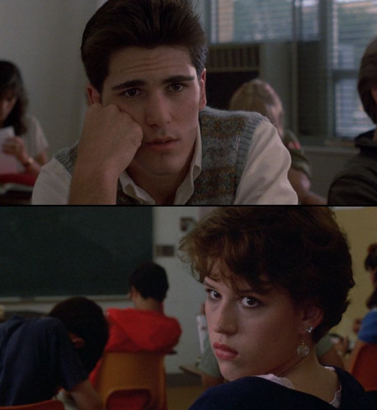 1000+ images about Sixteen Candles on Pinterest