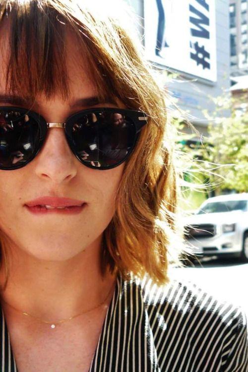 Everything Dakota Johnson | Your leading source on Dakota Johnso