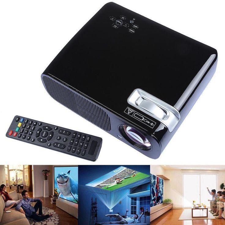 1000 ideas about best portable projector on pinterest. Black Bedroom Furniture Sets. Home Design Ideas
