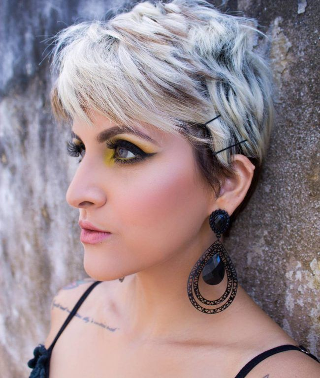 hair styles for baby 370 best hair and scarves images on hair cut 9067
