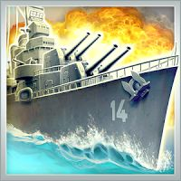 1942 Pacific Front 1.6.0 MOD APK Unlimited Money  games strategy