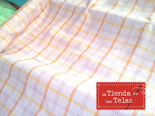 #Tejidos verano a 5,99€. No puedes dejar escapar esta #promoción, tejidos de verano a 5,99€ el metro, ¿que te parece? ¿comenzamos a cosernos modelitos de verano?