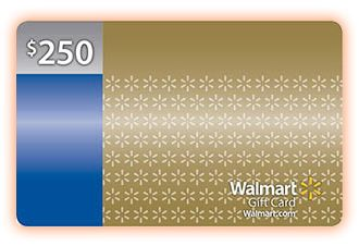 Win A $250 Gift Card  win a $250 Walmart Gift Card from #SweepsInvasion! Entry Ends on 11/30/16. Must be 18+. USA Only http://www.planetgoldilocks.com/American_sweepstakes.htm #walmart #walmartgiftcard #wingiftcard #planetgoldilocks #pgsweeps #contests