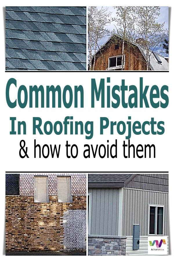 Roofing Ideas Always Make Safety The Initial Priority In Relation To Repairing Your Roof Tend Not To Make An Attempt To Repair A Rainy Weather Weather Conditions