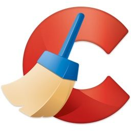 http://lemagtechno.com/ccleaner-android-test/