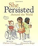 30 Diverse Children's Anthologies about Trailblazing Women: Multicultural Children's Biography Collections about Amazing Women throughout History, Ages 0 to 18.