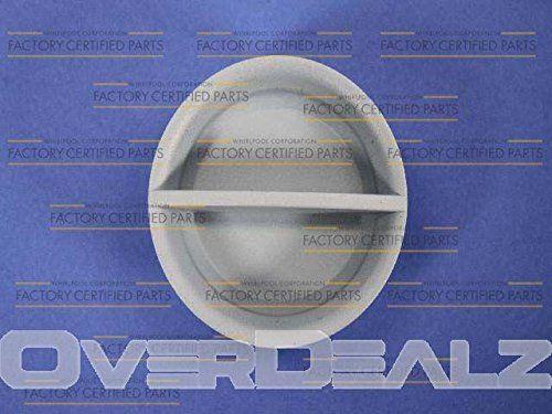 99002614 Amana Dishwasher Knob, Rinse Aid