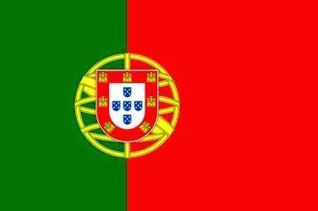 Do Tempo da Outra Senhora: A bandeira nacional