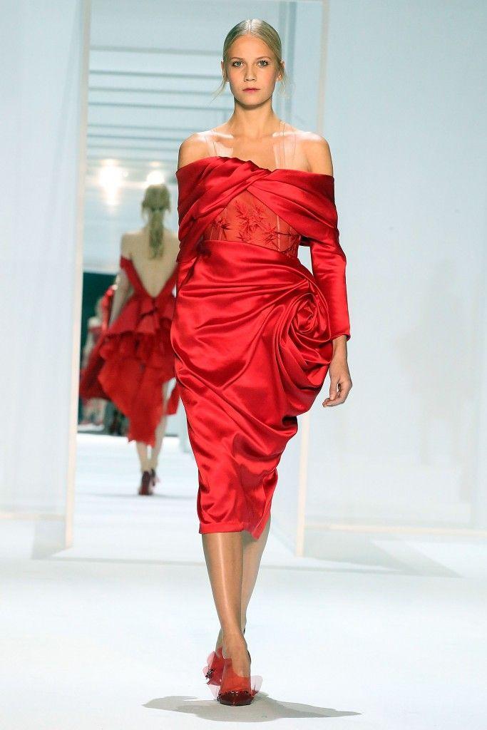 Lan 2015 Dress Collection