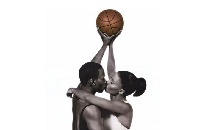 Love and Basketball:  is a 2000 American romantic drama film starring Omar Epps and Sanaa Lathan. The film tells the story of Quincy McCall (Epps) and Monica Wright (Lathan) The film was produced by 40 Acres and a Mule Filmworks, and marks the directing debut of screenwriter Gina Prince-Bythewood.