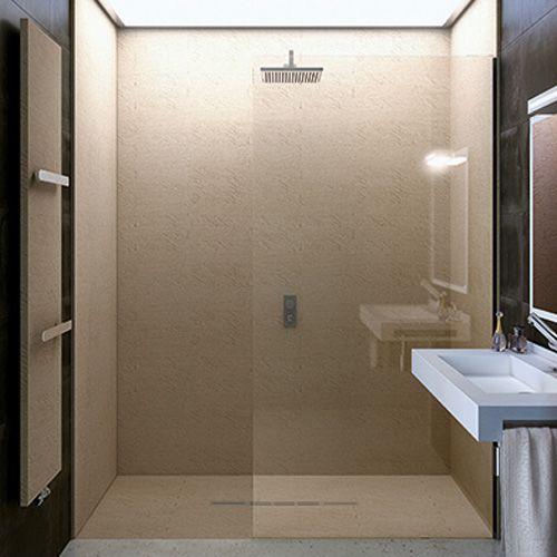 1000 Images About Privilege Designer Shower Trays On