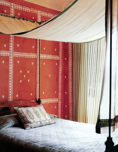 The 25 Best Indian Bedroom Ideas On Pinterest