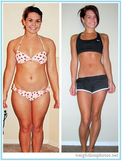 Image result for water fast before and after