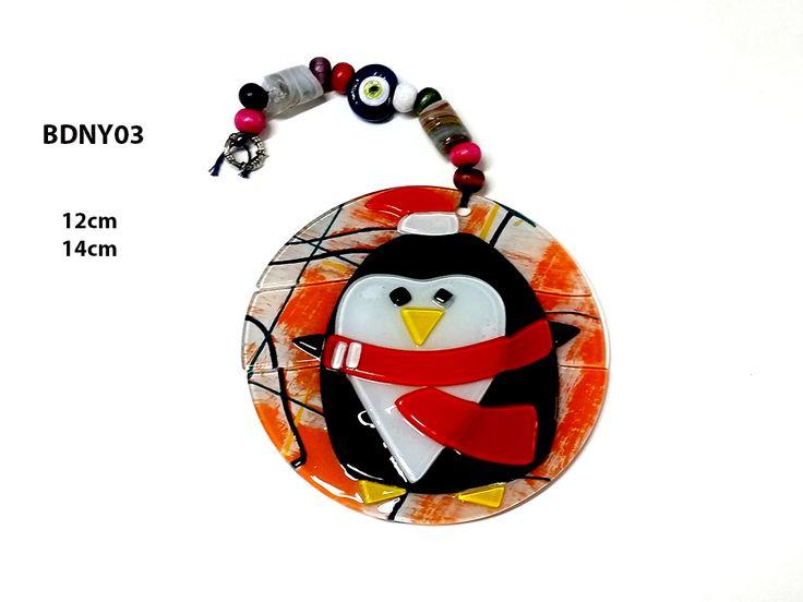 Wholesale, Decoration, christmas, 2017, new year, fused glass, handmade, wall decor, houseware, wall art, gift, craft, glass art,