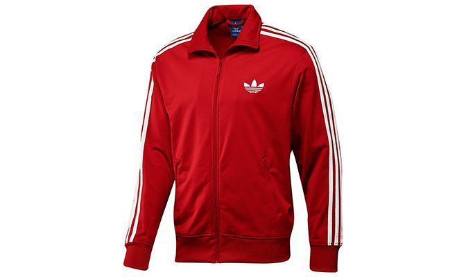 Adidas Firebird | Znaffle