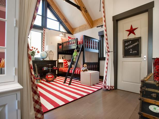 Kids Bedroom 2014 47 best ethan allen :: kids bedrooms images on pinterest | ethan