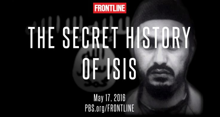 The inside story of the the radicals who became the leaders of ISIS, the many missed warning signs and the U.S. failures to stop the terror group's brutal rise.
