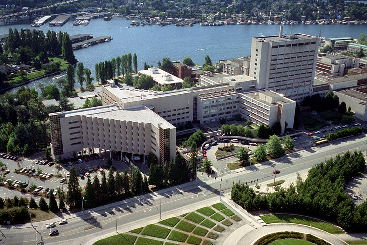 CPDx at the University of Washington offers clinical genetic testing and research collaboration using exome and genome sequencing technology.