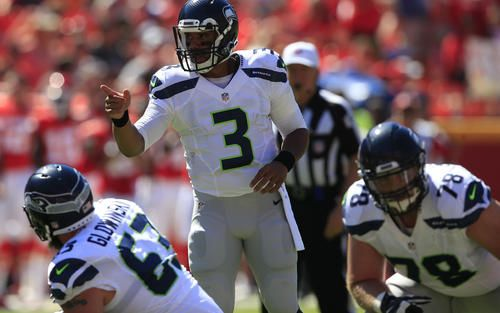 2016 Seahawks Schedule | Seattle Seahawks                                                                                                                                                     More