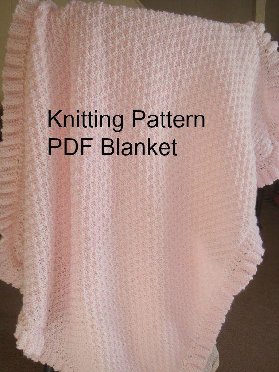 Best 25+ Baby Blanket Size ideas on Pinterest Blanket ...