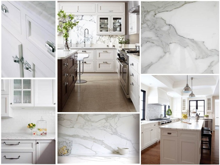 French Provincial Kitchen Mood Board Sync Design Melbourne