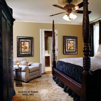 about tuscan bedroom on pinterest tuscany decor tuscan paint colors