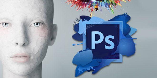 Секреты Adobe Photoshop